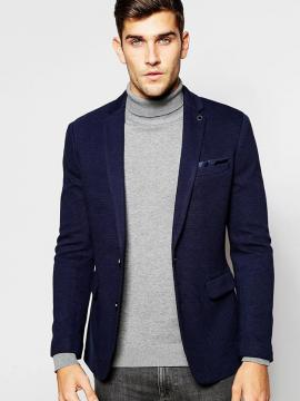 Product Fashion #5