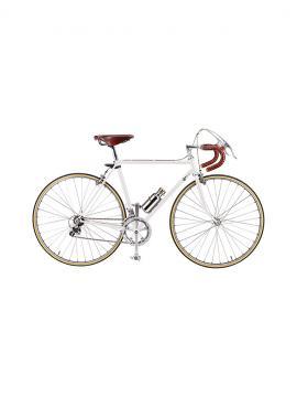 Product Bike #4