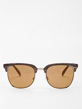 Product Sunglasses #4
