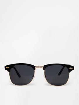 Product Sunglasses #6