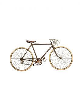 Product Bike #1