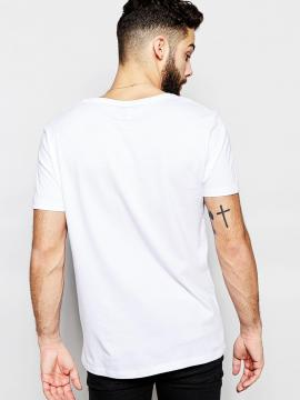 Product Fashion #3
