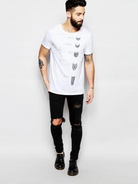 Product Fashion #4