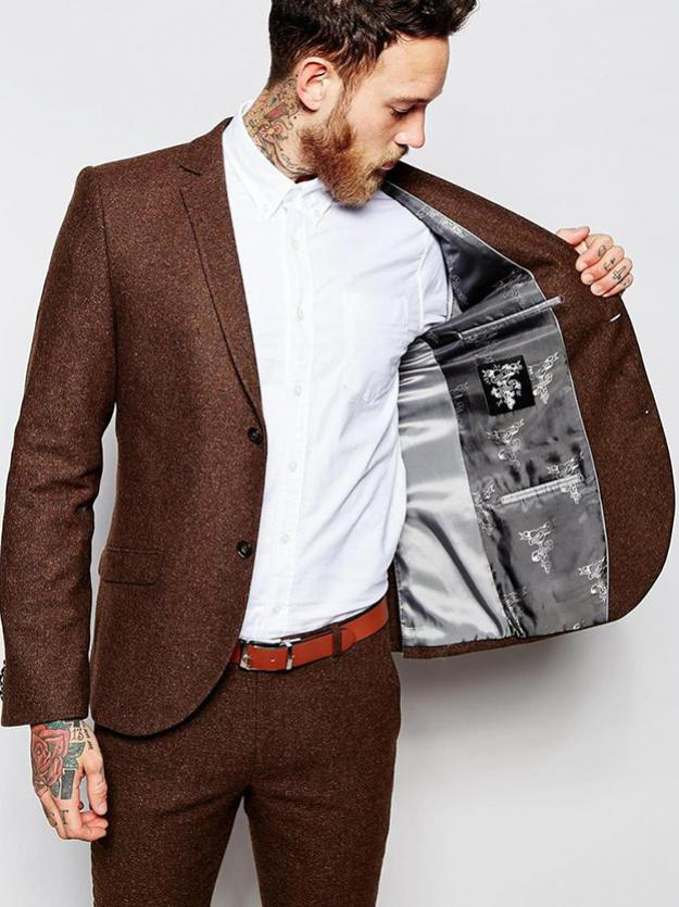 Product Fashion #7
